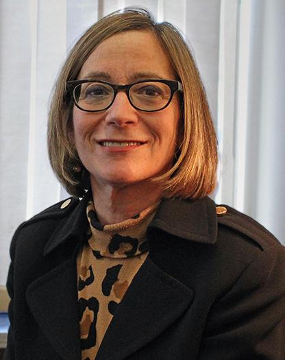 Roberta Herman