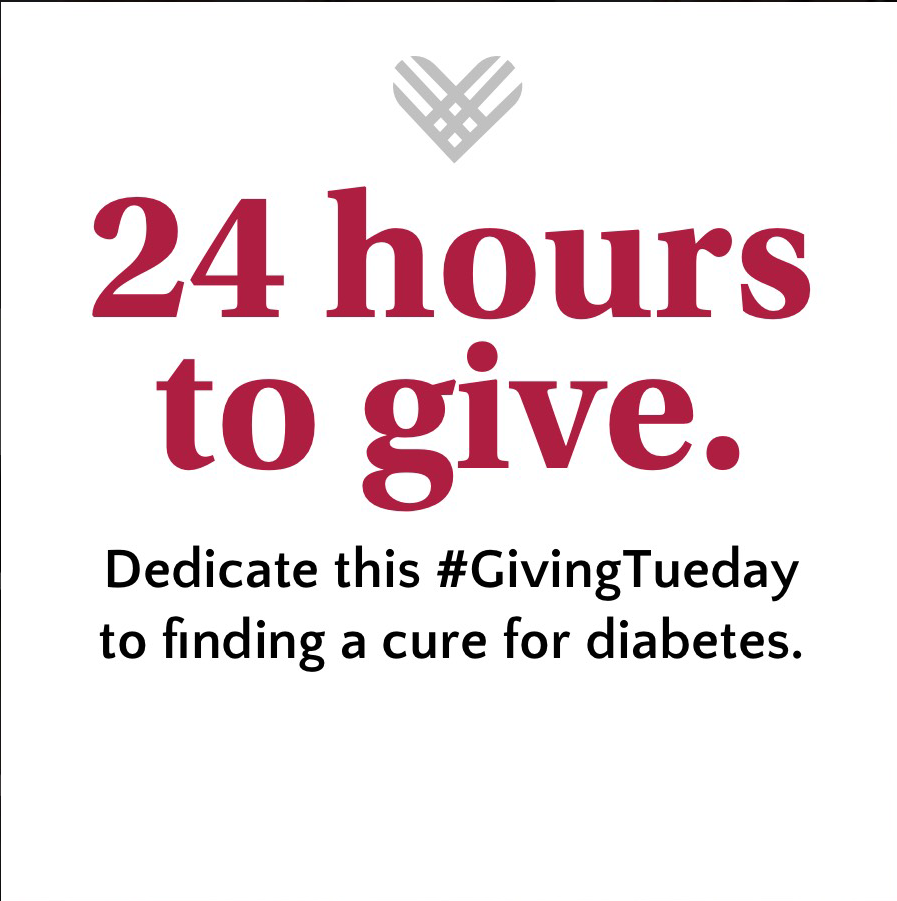 24 Hours to give