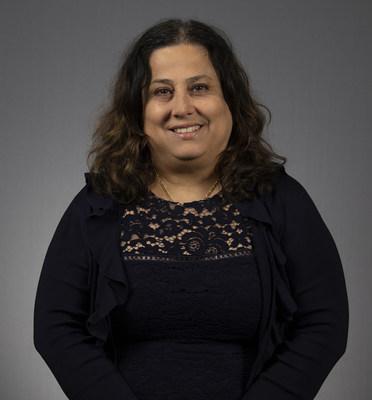 Dr. Sylvia E. Rosas