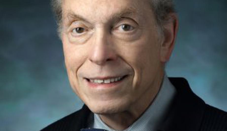 Solomon H. Snyder, MD
