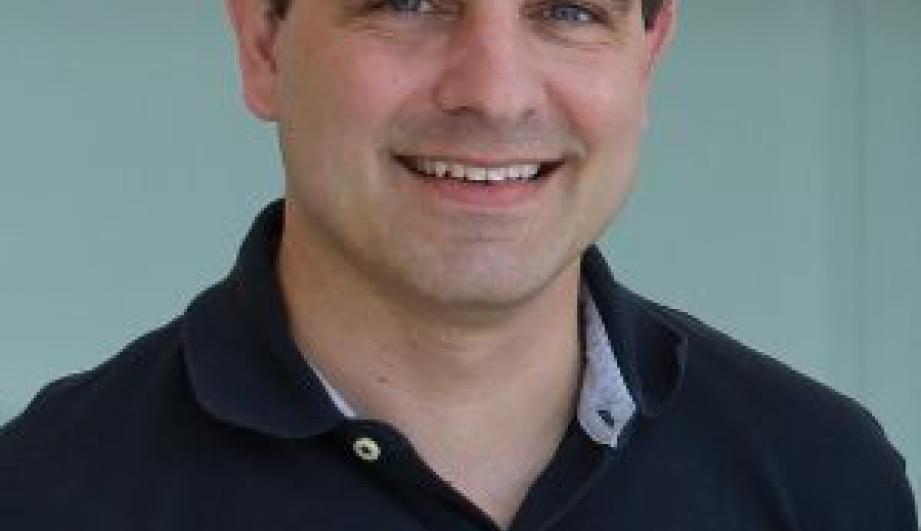 Michael Brehm, PhD