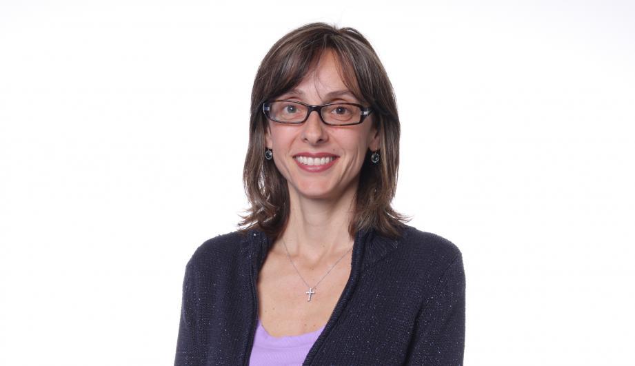 Sabrina Diano, PhD