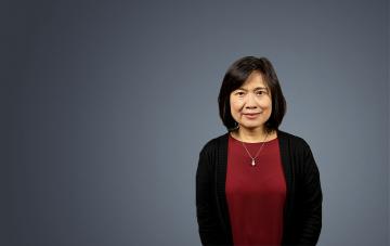 Yu-Hua Tseng, PhD