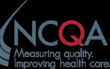 NCQA Logo