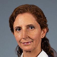 Cristina Aguayo-Mazzucato