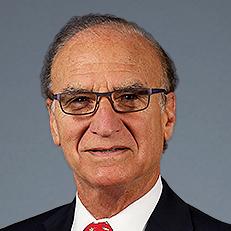 Carl Ronald Kahn