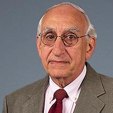Jerry Cavallerano