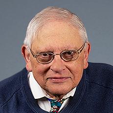 John D'Elia