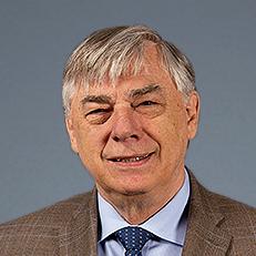 Andrzej Krolewski