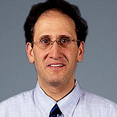 Lyle Mitzner