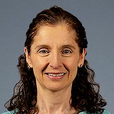 Jacqueline Shahar