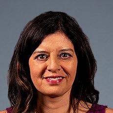 Maria Koen, Nurse Practitioner
