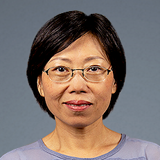 Yu Wang, Nurse Practitioner
