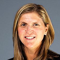 Debbie Butler