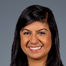 Tara Kaushal