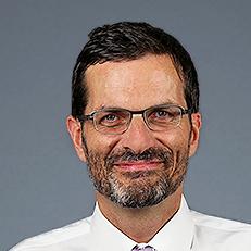 Christian Rask-Madsen