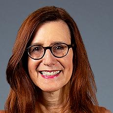 Deborah Schlossman