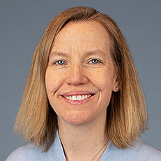 Dr. Amy Wagers