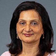 Medha Munshi