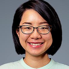 Zsu-Zsu Chen, MD