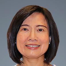 Dr. Yu-Hua Tseng
