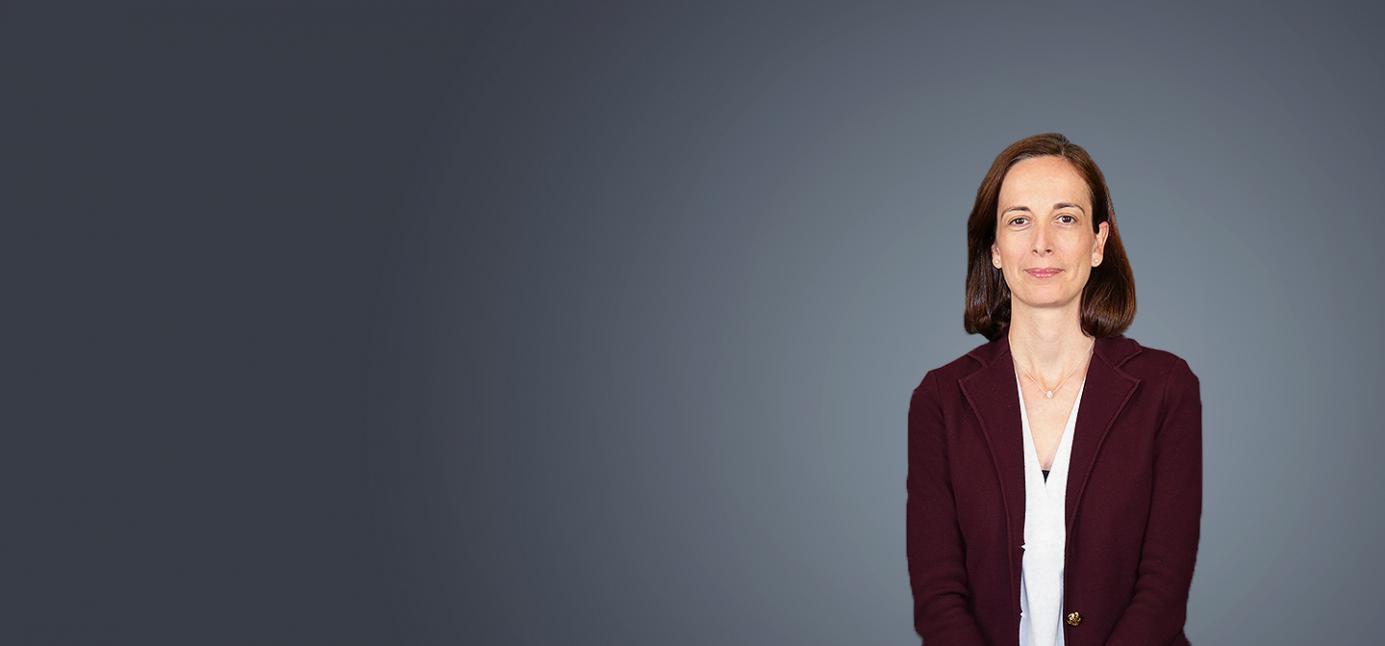 Maria Vamvini