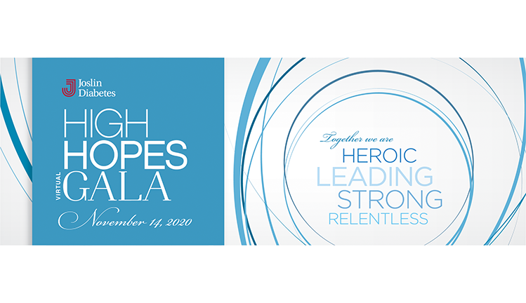 2020 High Hopes Gala