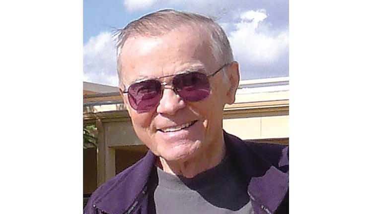 Thomas J. Beatson, Jr.