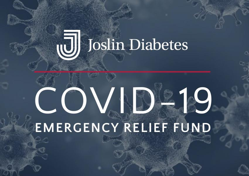 Covid-19 and Diabetes